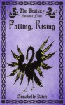 Falling, Rising - Annabelle Kitch