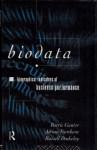 Biodata: Biographical Indicators of Business Performance - Barrie Gunter