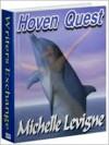 Hoven Quest - Michelle L. Levigne