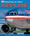 Airplane - Caroline Bingham