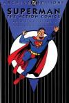 Superman: The Action Comics Archives, Vol. 3 - Jerry Siegel, Joe Shuster