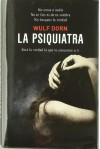 La psiquiatra - Wulf Dorn