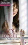 Vuelta a casa - Nora Roberts