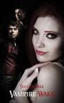Vampire Wake - Tim O'Rourke