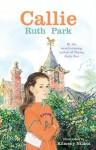 Callie - Ruth Park