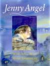 Jenny Angel - Margaret Wild, Anne Spudvilas