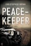 Peacekeeper - Christopher Bryan