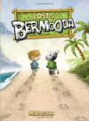 Lost in Bermooda - Mike Litwin