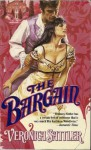 The Bargain - Veronica Sattler