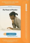MyEconLab with Pearson eText -- Access Card -- for Principles of Economics - Karl E. Case, Ray C. Fair, Sharon Oster