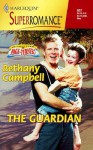 The Guardian - Bethany Campbell