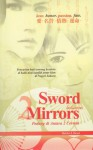 Sword between 2 Mirrors - Sichi J. Dewi