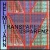 Helmut Jahn - Transparenz - Werner Blaser
