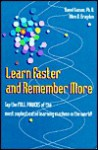 Learn Faster and Remember More - David Gamon, Allen D. Bragdon