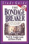 Bondage Breaker You: Study Guide - Neil T. Anderson