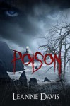 Poison - Leanne Davis