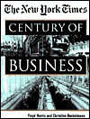 The New York Times Century of Business - Floyd Norris