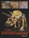 The Great Dinosaur Discoveries - Darren Naish