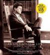 An Unfinished Life: John F. Kennedy, 1917-1963 (Audiocd) - Robert Dallek, Richard McGonagle