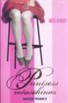 Printsess ootusõhinas.Printsessi päevikud IV - Meg Cabot, Piret Orav