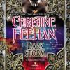 Dark Storm (Dark #23) - Christine Feehan, Erik Bergmann, Kristine Ryan