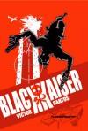 Black Kaiser - Víctor Santos