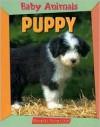 Puppy - Angela Royston