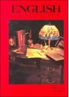 English Composition & Grammar: Complete Course - John E. Warriner