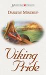 Viking Pride - Darlene Mindrup
