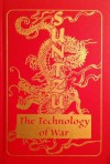 Sun Tzu The Technology of War - Sun Tzu, Colin Thorne
