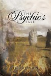 The Psychic's Tale - Chris Quinton