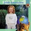 Irish Americans - Nichol Bryan