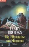 Die Elfensteine von Shannara (Die Elfensteine von Shannara, book 1 of 3) - Terry Brooks