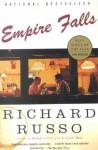 Empire Falls - Richard Russo