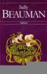 Mroczny anioł - Sally Beauman