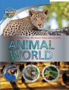 Discovery Kids: Animal World - Parragon Books