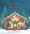 Fireside Stories: Tales For A Winter's Eve - Fabian Negrin