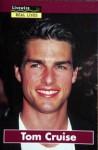 Tom Cruise (Livewire Real Lives) - Julia Holt