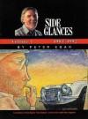 Side Glances, Volume 1: 1983-1992 - R.M. Clarke