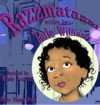 Razzmatazz! - Zarle Williams