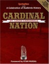 Cardinal Nation - Sporting News Magazine, Stan Musial