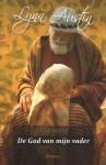 Manasse - de God van mijn vader - Lynn Austin, Marijke Castel