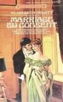 Marriage by Consent - Elizabeth Hewitt