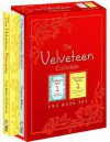 The Velveteen Collection: The Velveteen Principles & The Velveteen Rabbit - Toni Raiten-D'Antonio, Margery Williams, William Nicholson