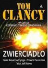 Zwierciadło - Tom Clancy, Jeff Rovin, Steve Pieczenik