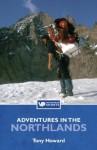 Adventures in the Northlands: Vertebrate Mountain Shorts - Tony Howard