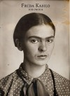 Frida Kahlo: Her Photos - Pablo Ortiz Monasterio, Horacio Fernandez, Frida Kahlo