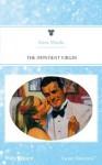 Mills & Boon : The Impatient Virgin - Anne Weale