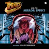 Bernice Summerfield: The Mirror Effect - Stewart Sheargold
