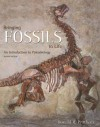 Bringing Fossils To Life: An Introduction To Paleobiology - Donald R. Prothero